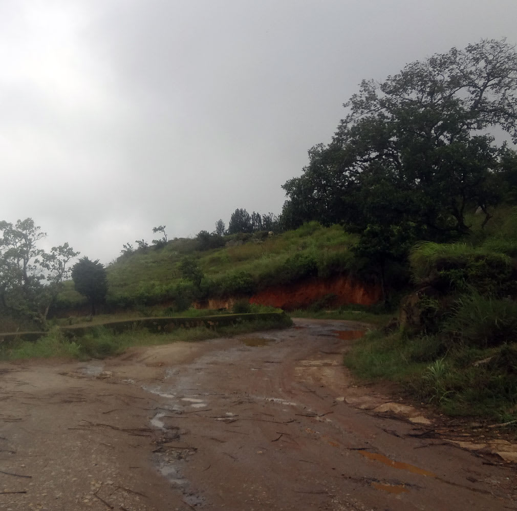 Gopalaswamy_Hills_Roads_2