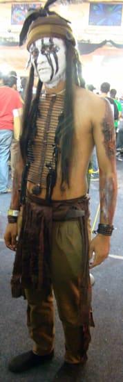 Comic-Con_Bangalore_2014_Toto_Lone_Ranger