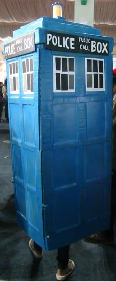 Comic-Con_Bangalore_2014_Doctor_Who_Police_Box