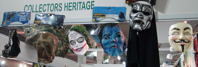 Bangalore_Comic-Con_2014_Masks