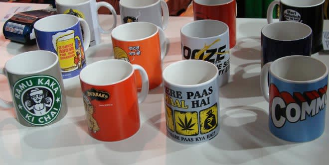 Bangalore_Comic-Con_2014_Innovative_Mugs