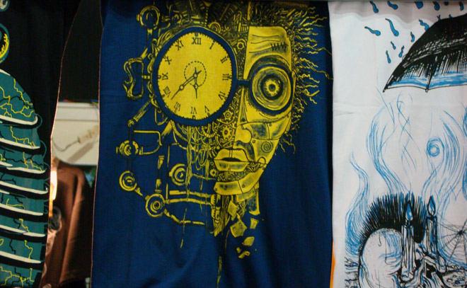 Comic-Con_Bangalore_2014_More_Tee_Designs