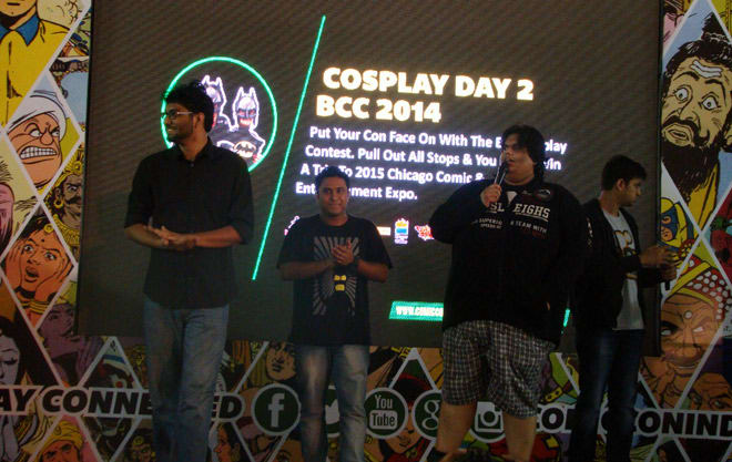 Bangalore_Comic-Con_2014_AIB_Stage