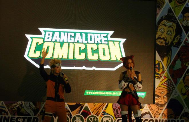 Comic-Con_Bangalore_2014_Akira_Miya