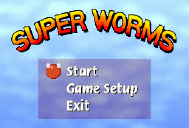 Super_Worms_Title-Screen