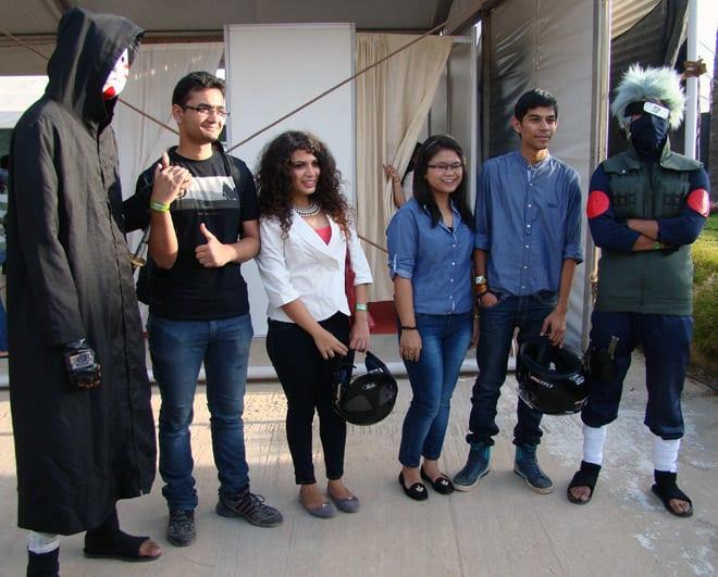 Comic-Con_Bangalore_2014_Crowd_Kakashi