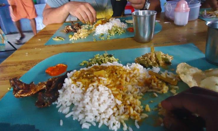 Gayathri_Hotel_Food_Fish