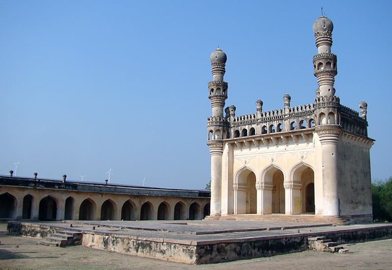 The_Mighty_Gandikota_Mosque_2
