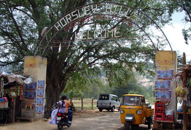 Horsley_Hills_Entrance