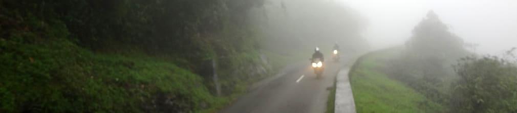 Mist_Spreading_Zone_Valparai_Bike_Headlights