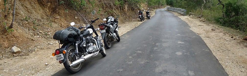 Great_Roads_Karkegandi_Ghat