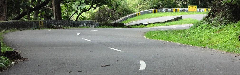 Valparai_to_Attakatti_Curvy_Roads