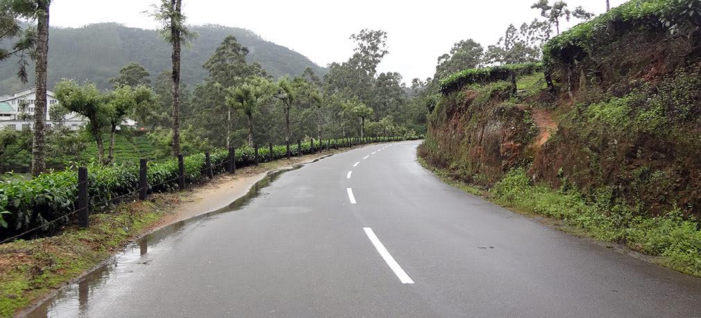 Inviting_Roads_to_Munnar