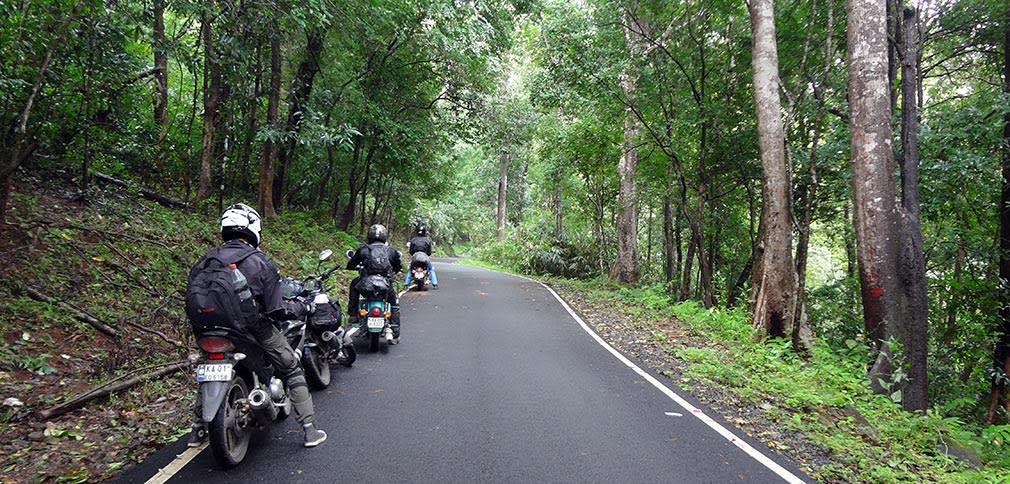 Athirappilly_to_Valparai_Roads