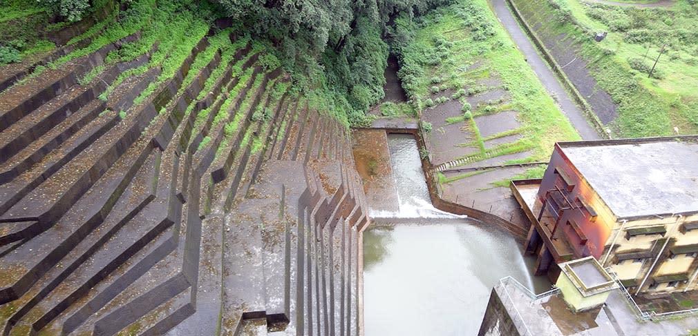 Mattupatty_Dam_or_Kundala_Dam