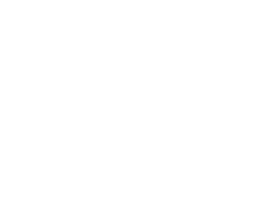 Purbeck Cider