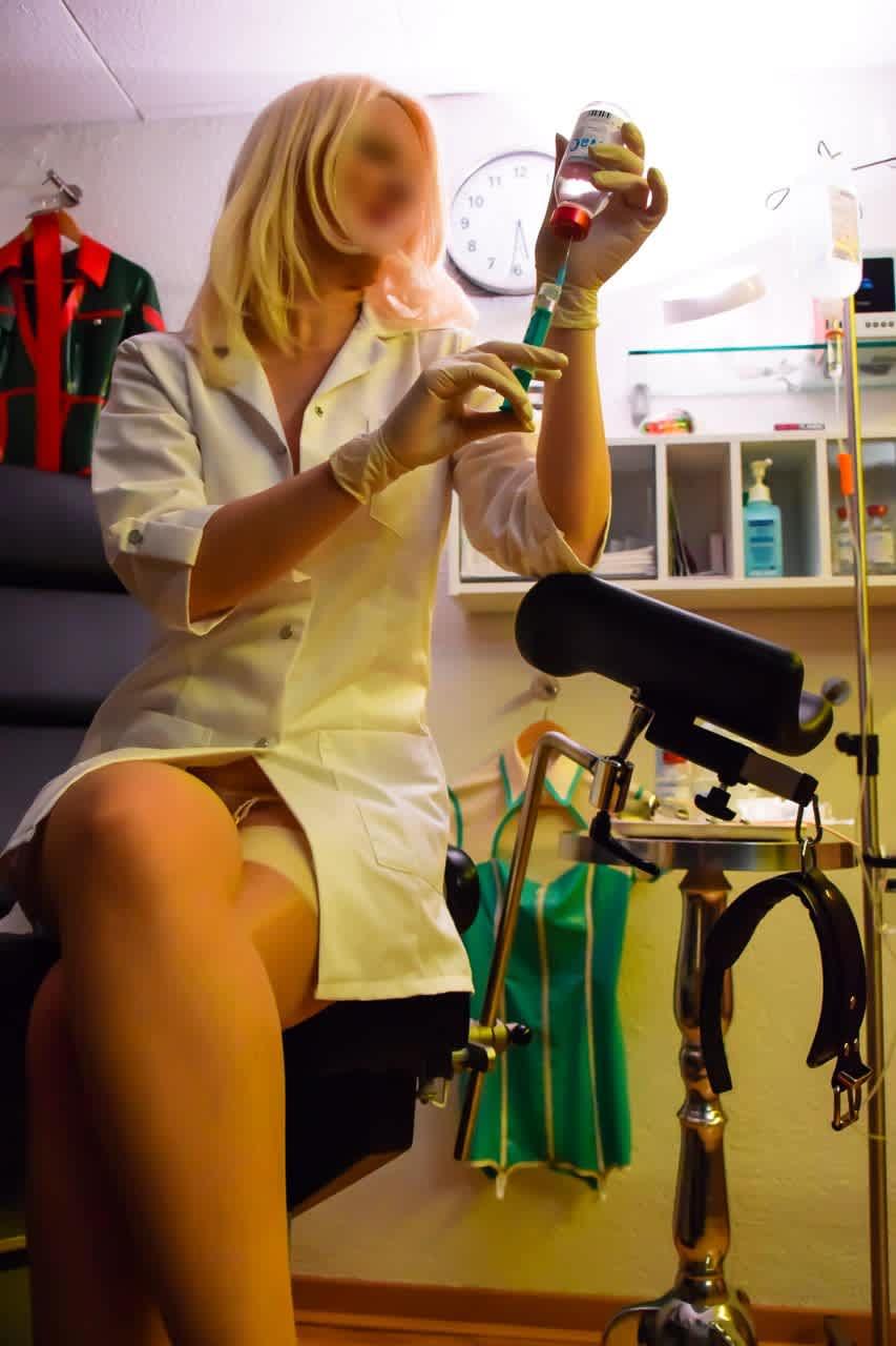 Klinik Sex Zürich Schweiz