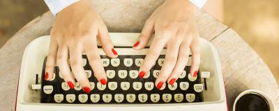 Redenen voor een salon blog