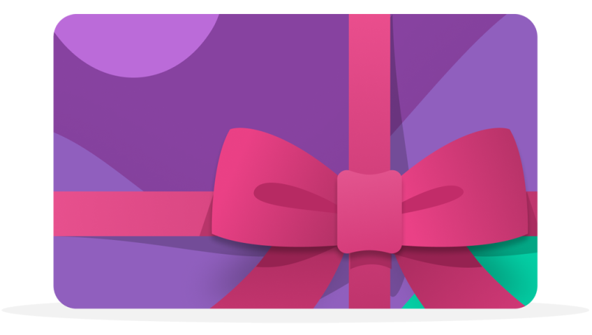 Sell giftcard online oflaln