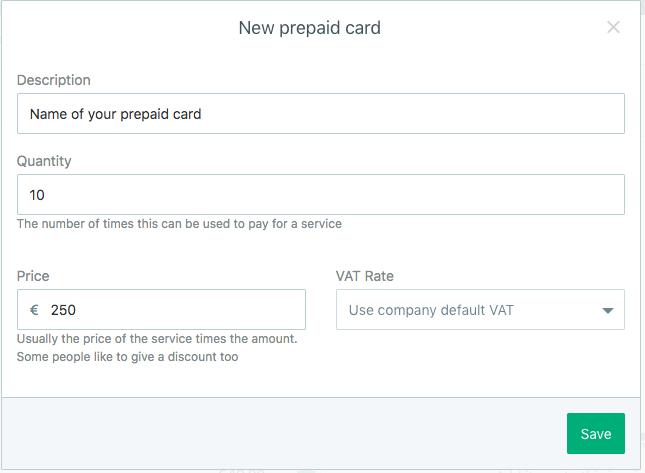 prepaid3