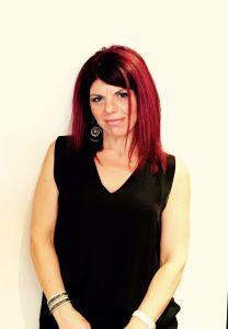 Marisa C Hair Dresser in Montreal West Island