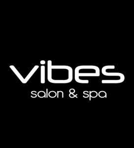Vibes Salon & Spa