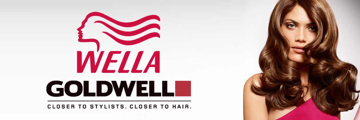 Wella Salon Vibes West Island