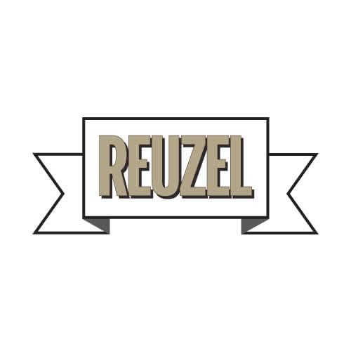 reuzel west island hair salon montreal hair care