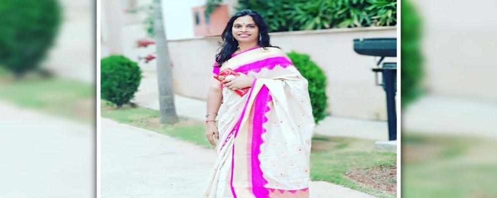 Telangana's missing transgender candidate turns up at police station