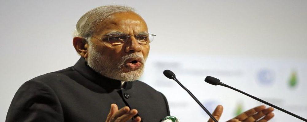 Modi to address diverse gathering on World Biofuel Day