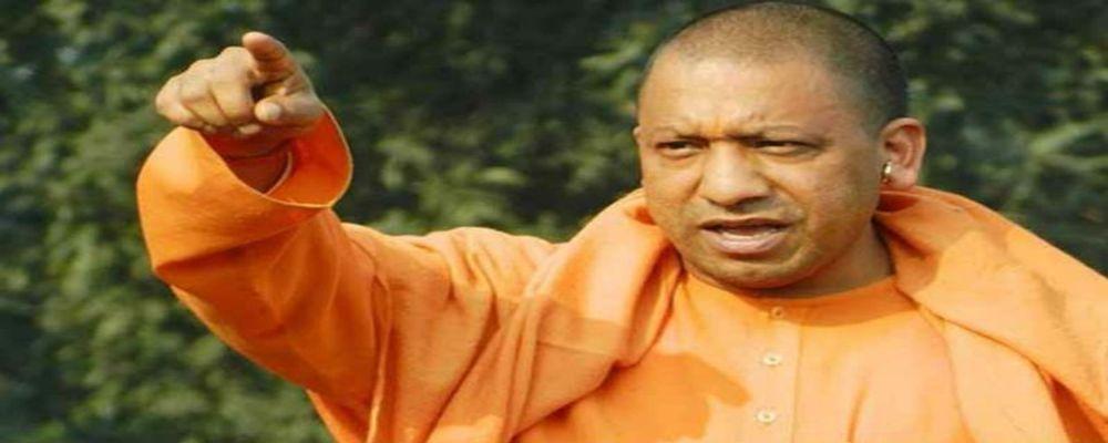 Justice delayed is justice denied: Adityanath on Ayodhya