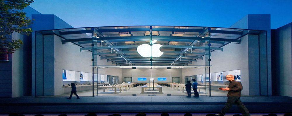 Apple secretly acquires Danish machine learning startup