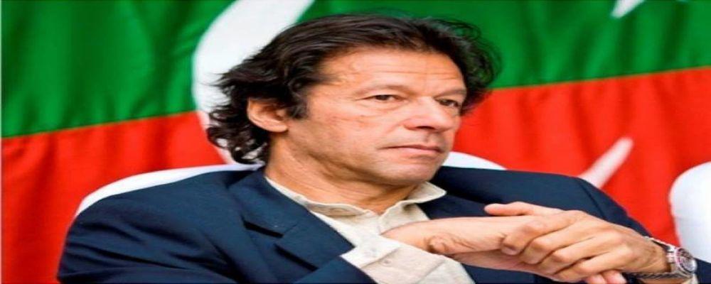 Imran Khan to swear unwavering loyalty to Beijing for fresh Chinese loans