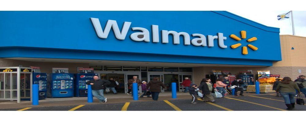 Traders' stir against Walmart-Flipkart deal