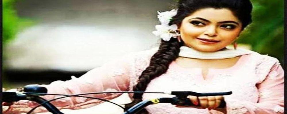 Exclusive Interview of Divya Bhatnagar