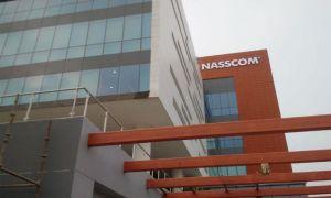 Nasscom centre at IIM-Bengaluru to groom IT leaders