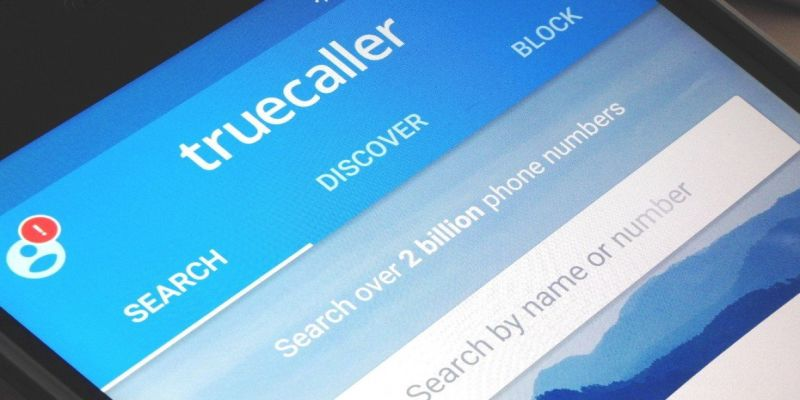 Truecaller joins Facebook, Google in 100 mn impressions club