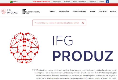 IFG Produz