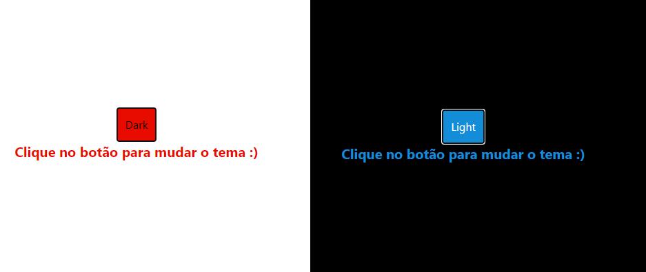 tema_escuro_claro.png
