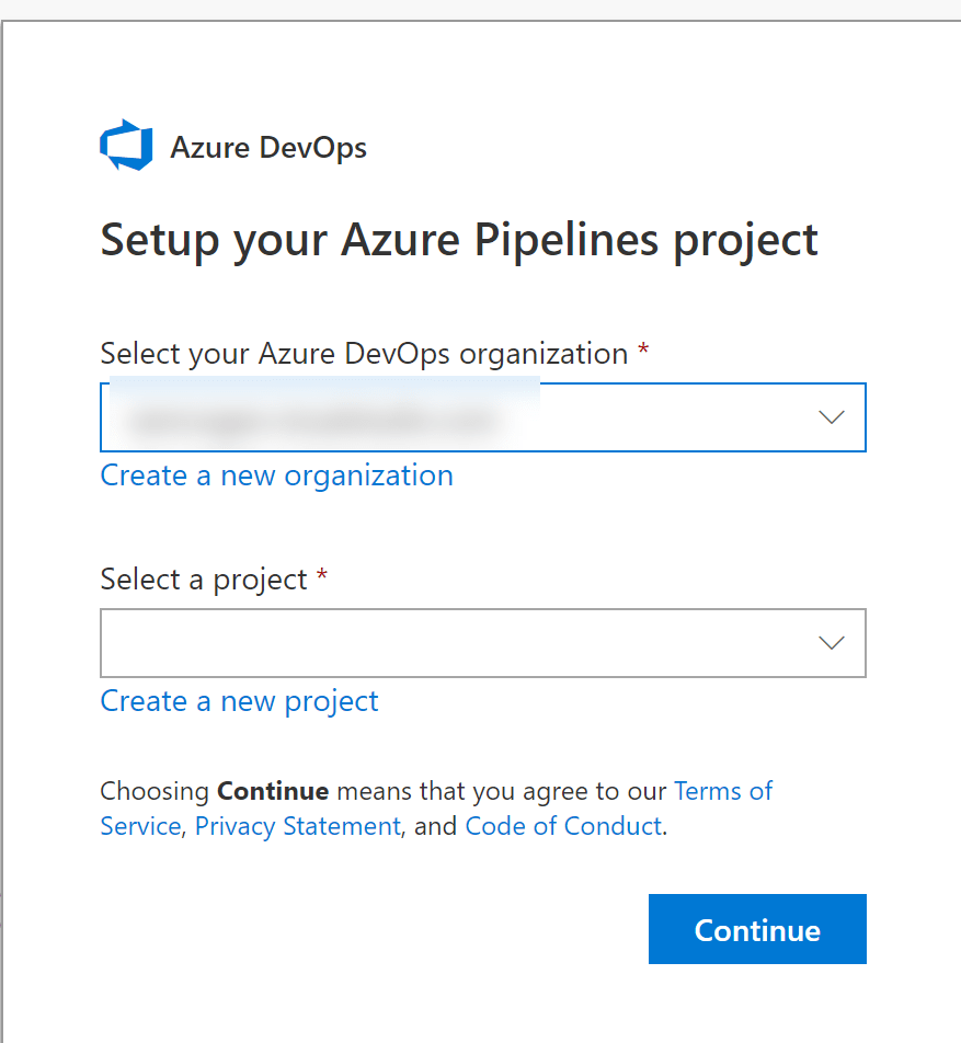 Free Azure Build Pipelines for Open Source Projects - DZone