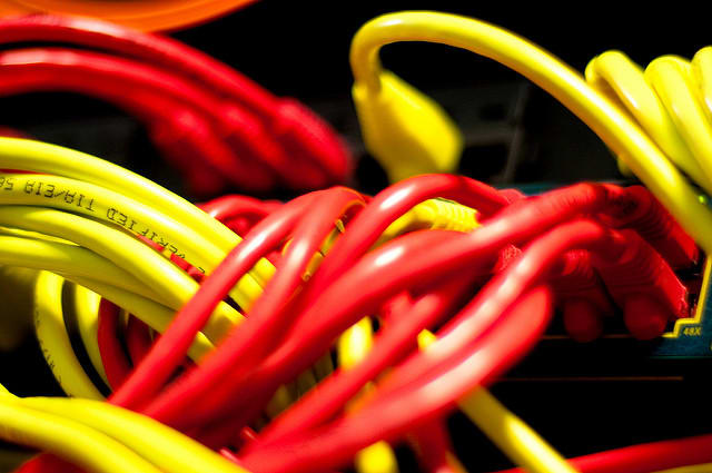 Troubleshoot Azure NSG issues with Network Watcher
