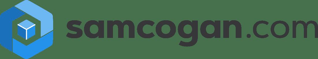 samcogan.com