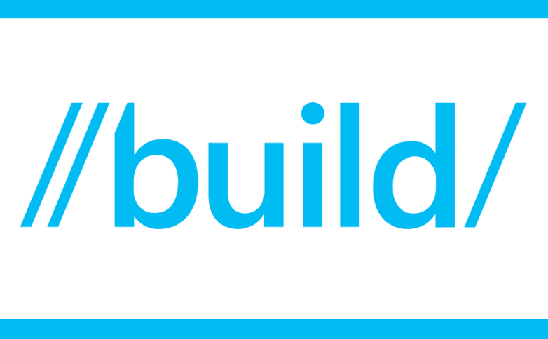 //BUILD Azure IaaS Announcements