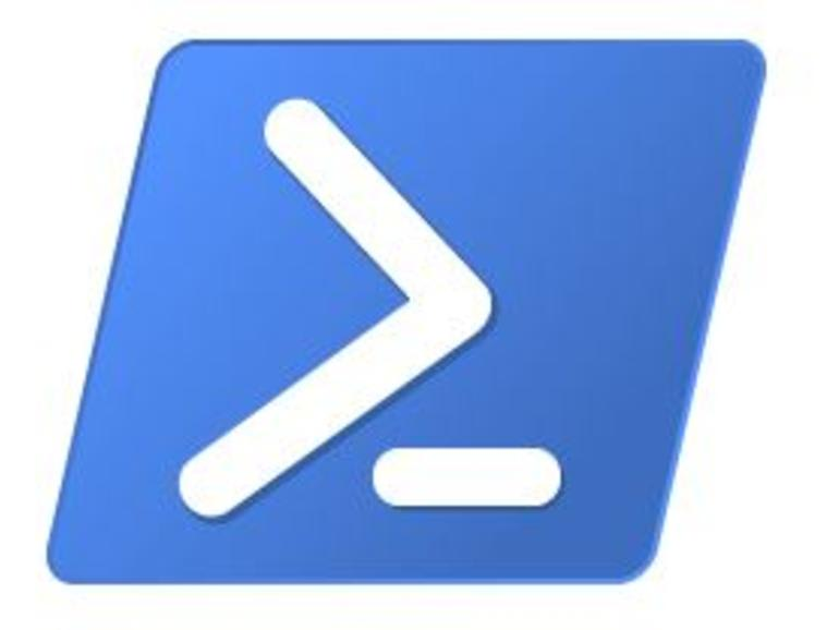 Azure DSC Extension 2.9.1 Released