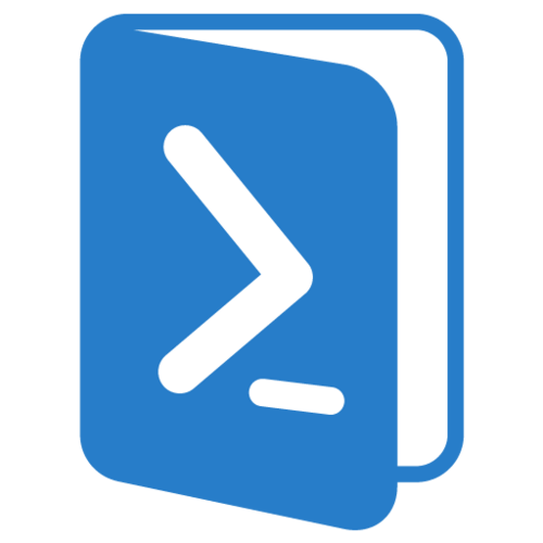 Completing your automated VM deployments with the DSC VM extension
