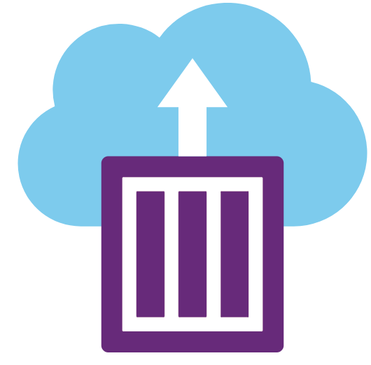 Azure Container Hosting Demystified