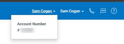 Account ID
