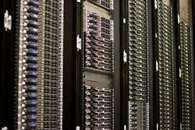 Azure Virtual Machine Scale Set Improvements