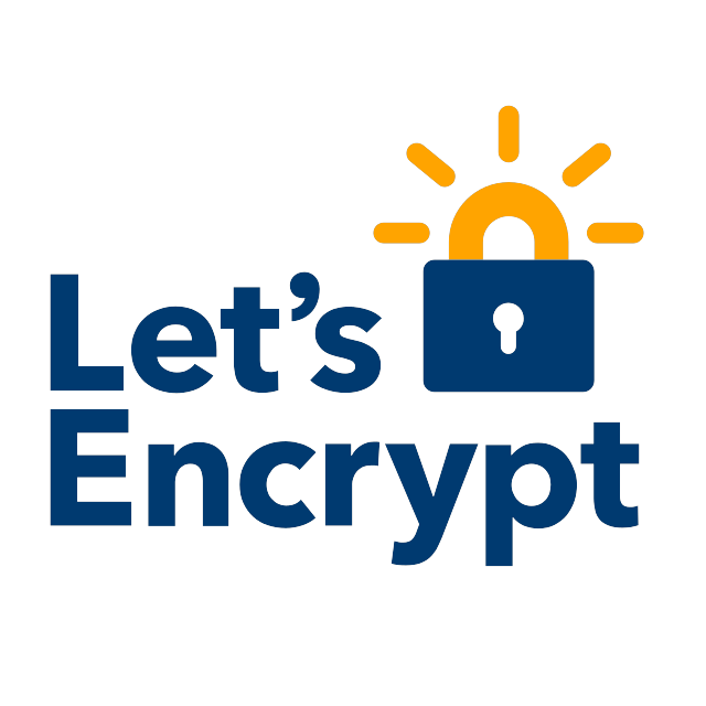 Let's Encrypt Certificates in Azure with ACMEBot