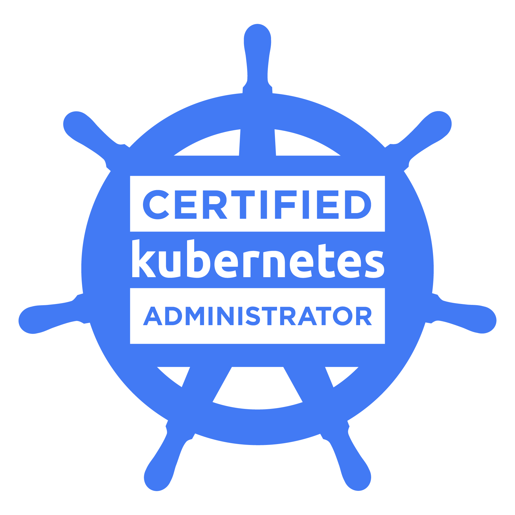 Taking the CKA Exam as an Azure User